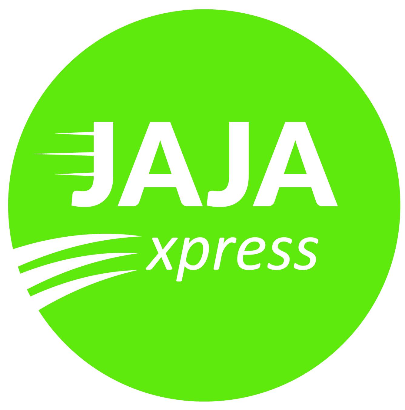 Jaja Express Konstanz